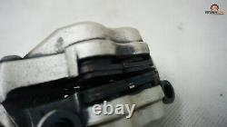 06-07 Honda CBR1000RR OEM Tokico Front Right & Left Brake Calipers with Line 5054