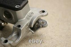 14-20 KTM Front Master Cylinder & Brake Line 125 250 300 450 XCW SX SXF 7984