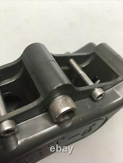 Billet 6 Harrison 6 Kolben Bremssattel Set Brake Caliper Set 55mm E50748/B131