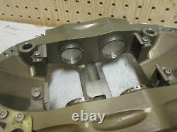 Brembo Monoblock Billet Aluminum Nascar Brake Calipers AP Alcon Wilwood