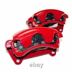 Bremse vorn 312mm VW Golf VII 7 GTI Passat B8 T-Roc Touran 5T Caddy Tiguan AD1