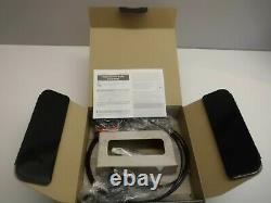 Shimano Deore XT Hydraulic Brake Lever/line/caliper BL-M800-R or MTB NIB 1700mm