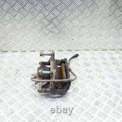 VOLKSWAGEN GOLF MK7 Front Left R-Line Brake Caliper 2.0 Petrol 221kw 2014