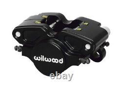 WILWOOD GP200 Billet Caliper P/N 120-12178