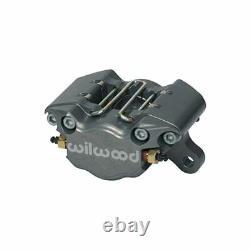 Wilwood 120-9690 Dynapro Billet Disc Brake Caliper 1.38/. 380 Inch
