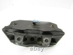 Wilwood Sl6 Billet Brake Caliper 6 Piston 120-6585-rs